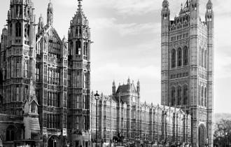İngiltere'de Erasmus Deneyimi