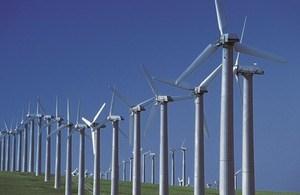 enerji verimliliği projeleri