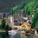 Avusturya'da 6 Ay Avrupa Gönüllü Hizmeti Fırsatı!