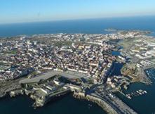 Portekiz'de Uzun Dönem Avrupa Gönüllü Hizmeti Fırsatı