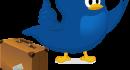 Erasmus+ Online Dil Desteği Programı