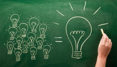 inovasyon ve girişimcilik