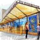 Expo 2015 Milano'da Avrupa Birliği Organizasyonunda Gönüllü Olmak İster Misiniz?