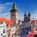 Çek Cumhuriyeti'nde Avrupa Gönüllü Hizmeti Fırsatı
