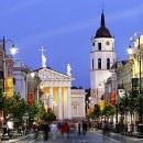 Litvanya'da Uzun Dönem Avrupa Gönüllü Hizmeti Fırsatı