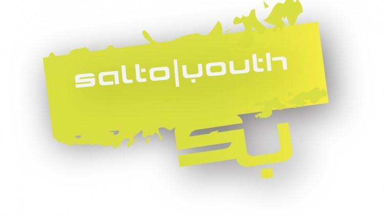 Salto Youth Programları Eğitim Başvuru Formu Doldurma İşlemleri