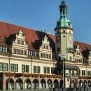Almanya Avrupa Gönüllü Hizmeti Fırsatı