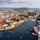 Norveç'te Uzun Dönem Avrupa Gönüllü Hizmeti Fırsatı