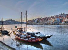 Portekiz Avrupa Gönüllü Hizmeti Deneyimi