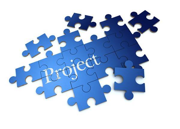 proje çağrısı 2015