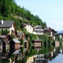 Avusturya'da Avrupa Gönüllü Hizmeti Fırsatı