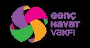 Genç Hayat Vakfı Fındık Bahane Projesi