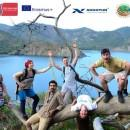 LYCIAN PATHFINDERS IS LOOKING FOR TEAM MEMBERS  FOR YOUTH MOBILITY PROJECT