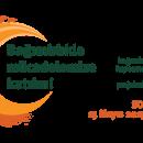 Genç Yeşilay Mali Destek Programı