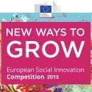 Avrupa Birliği Sosyal İnovasyon Yarışması