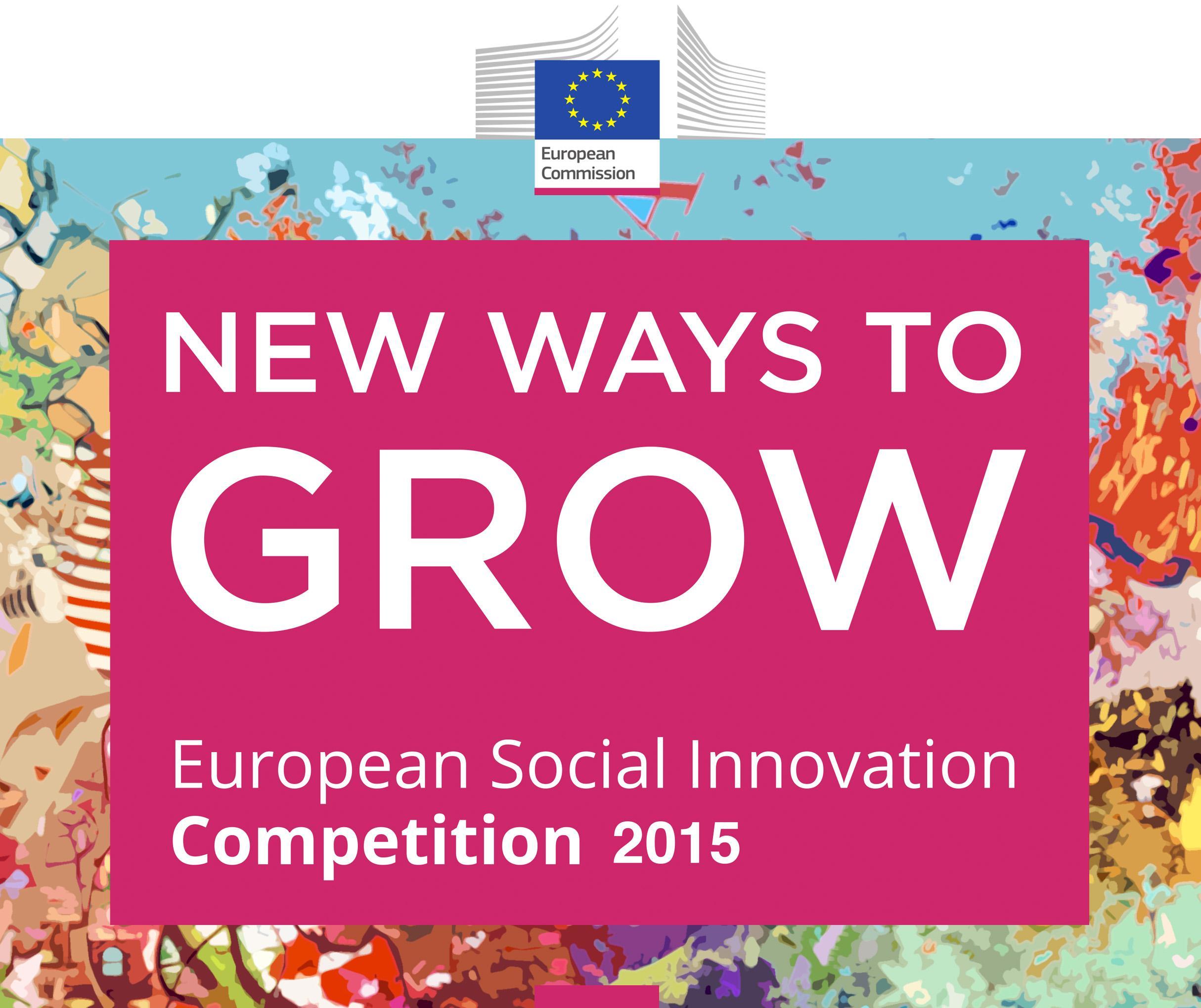 avrupa birliği sosyal inovasyon