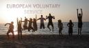 Avrupa Gönüllü Hizmeti'nde Mentor