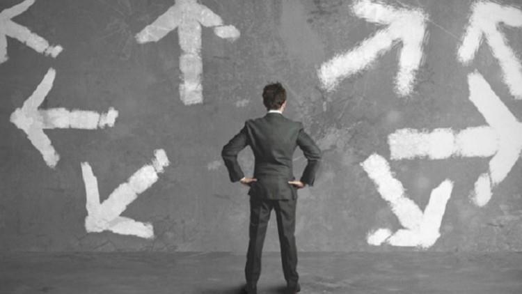 Girişimci İş Planı Yazımı Dersleri – 2
