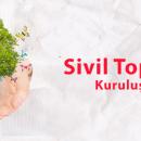 Türkiye Sivil Toplum Kuruluşu Rehberi-1