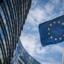 Avrupa Komisyonu Burs Başvuruları