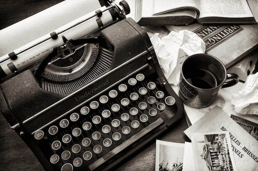gazetecilik-proje