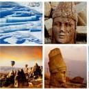 Ortak Kültür Mirası Hibe Programı