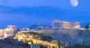 Yunanistan'da Uzun Dönem AGH Fırsatı