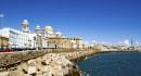 İspanya'da Uzun Dönem AGH Fırsatı