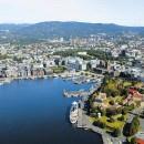 Norveç Uzun Dönem AGH Fırsatı