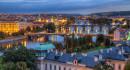 Çek Cumhuriyeti'nde AGH Fırsatı