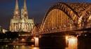 Almanya'da Uzun Dönem AGH/EVS Fırsatı