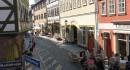 Almanya'da Uzun Dönem AGH Fırsatı