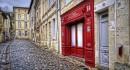 Fransa'da AGH-EVS Fırsatı