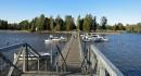 Finlandiya'da Uzun Dönem AGH Fırsatı