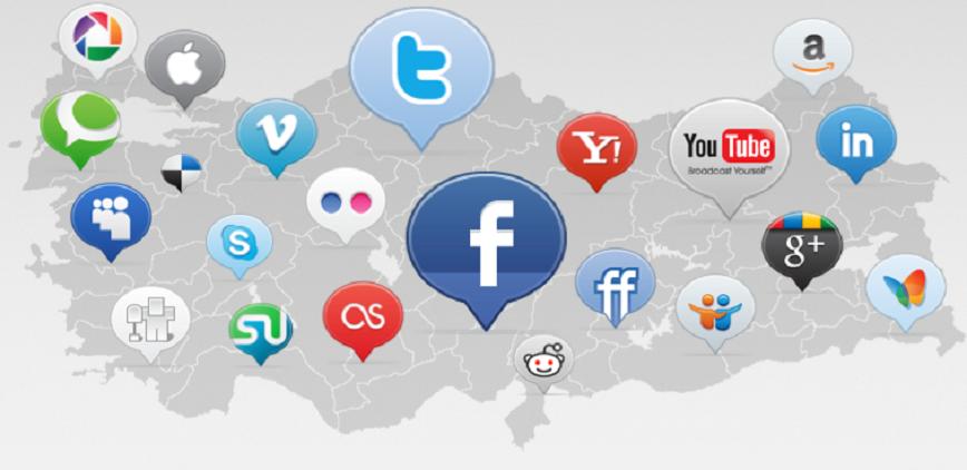 sosyal-medya-okuryazarlik
