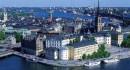Estonya'da Uzun Dönem AGH Fırsatı