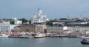 Finlandiya Uzun Dönem AGH Fırsatı