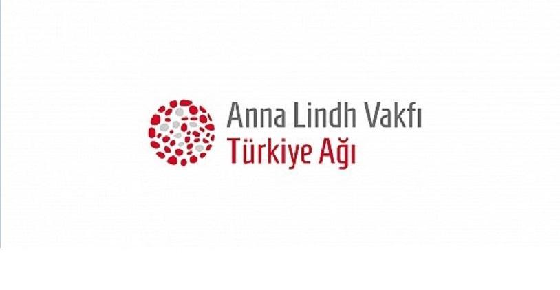 anna-lindh-vakfi-proje