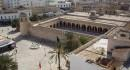 Tunus'ta 4 Ay AGH Fırsatı