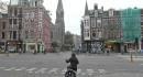 Hollanda'da Avrupa Gönüllü Hizmeti İlanı