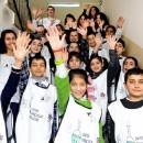 """""""Bayer Genç Bilim Elçileri"""" Projesi 2015 – 2016 Dönemi Proje Örgütlenmelerini Arıyor"""