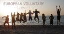 Avrupa'daki 5 Farklı Kuruluş için AGH Gönüllüleri Aranıyor