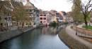 Fransa Strazburg AGH/EVS Fırsatı