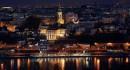 Belgrad'da Fotoğraf ve Video Eğitim Kampı