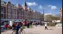Danimarka'da Avrupa Gönüllü Hizmeti Fırsatı