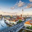 Almanya Berlin'de Avrupa Gönüllü Hizmeti Fırsatı