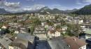 Avusturya'da Uzun Dönem AGH / EVS Fırsatı