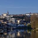 Fransa'da Kısa Dönem Avrupa Gönüllü Hizmeti İlanı