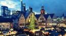 Almanya'da Uzun Dönem EVS Fırsatı