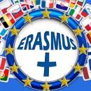Avrupa Komisyonu Erasmus + Ana Eylem 3 altında: Politika Reformları Desteği- Politika Yenilikleri için Girişimler Çağrısı